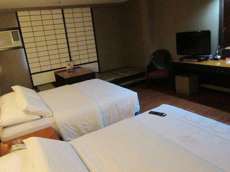 Hotel Sogo Recto Manila | Low Rates, No Hidden Fees